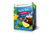 Mate Tee Guarana | Bad Heilbrunner Kräutertee