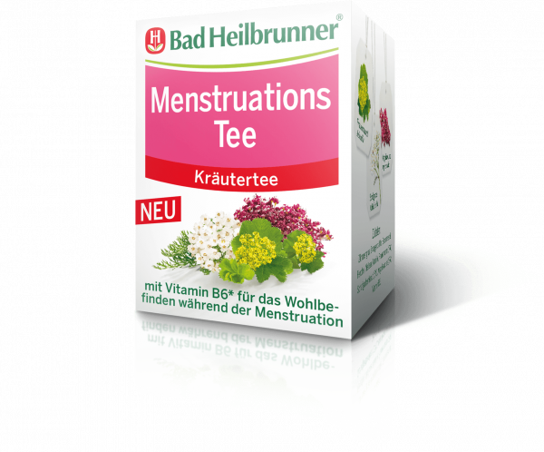 bad-heilbrunner-menstruations-kräutertee